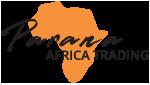 Parana Africa Trading Logo